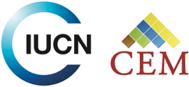 cropped-cem-logo-3.png
